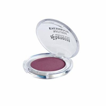 benecos Natural Shimmery Eyeshadow - Happy Hour