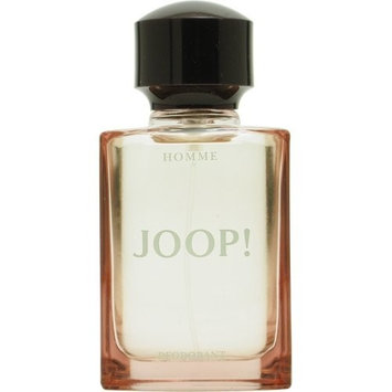 JOOP! by Joop! DEODORANT SPRAY 2.5 OZ for MEN ---(Package Of 4)