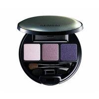 Kanebo Sensai Eye Shadow Palette (3 Shades & Eyeliner) - # ES 11 Benifuji 4.5g/0.15oz