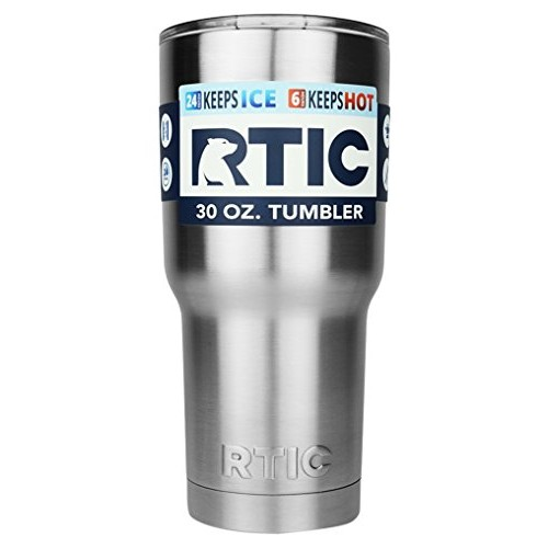 RTIC 30 oz. Tumbler []