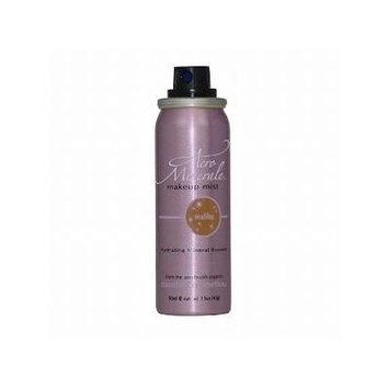 Makeup Mist Hydrating Mineral Bronzer