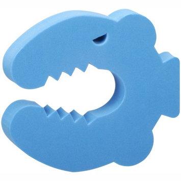 Dreambaby Shark Door Stopper