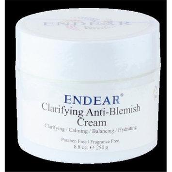 Monar Clarifying Anti-Blemish Cream