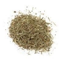 Starwest Botanicals Organic Sheep Sorrel Herb C/S - 4 oz