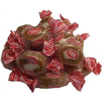 Goetze's Caramel Creams, 30 Pound [Caramel Creams]