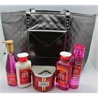 Limited Edition Bath & Body Works 2015 VIP Tote