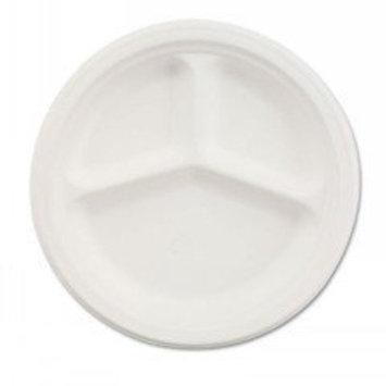 Chinet® Classic Paper Dinnerware HUH VISTA
