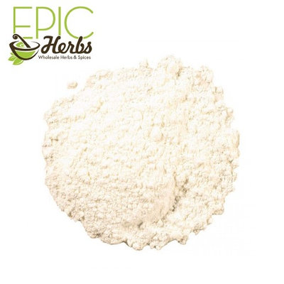 Epic Herbs Milk Thistle Seed Whole - 1 lb