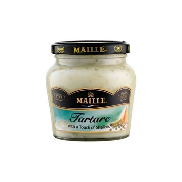 Maille Tartare Sauce (200g) - Pack of 2