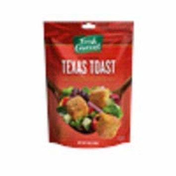 Fresh Gourmet Seasoned TEXAS TOAST Croutons 1-5 OZ Bag