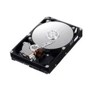 Panasonic 500GB Hard Drive Kit for 52MK4, MK5 CF-K52H009
