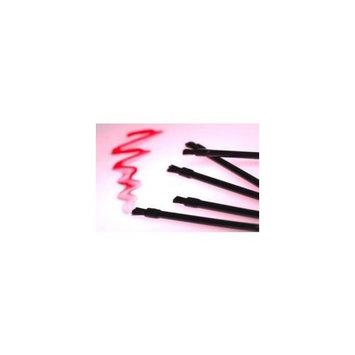 Artist's Choice Lip Brush Applicators 12 Pack
