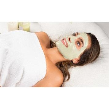 Martinni Beauty LV3098S Pollution Control Peel Off Mask