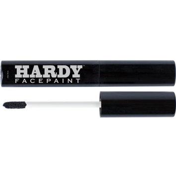 Hardy Facepaint Camo Face Paint, Black