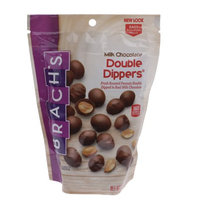 Brach's Brachâ s Resealable Milk Chocolate Double Dippers