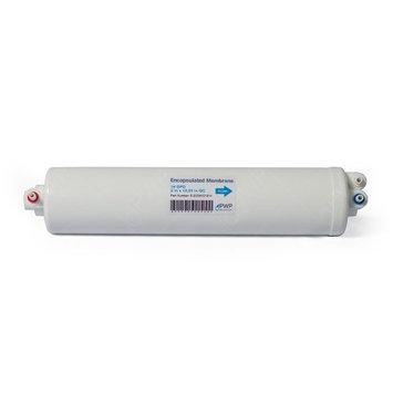 Pro Water Parts Pentair Desal -RO Water Filter Thin-Film Membrane Encapsulated 1/4Port TFM-18-EN GE