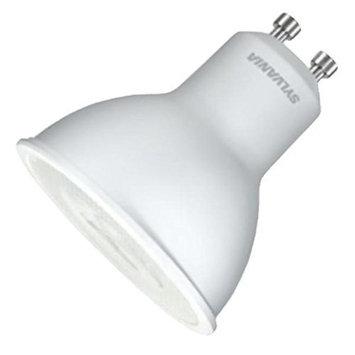 Sylvania 5064910 4 W & 35 W LED Light Bulb