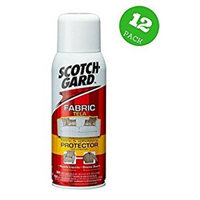 Scotchgard 14 oz. Fabric and Upholstery Protector, Pack of 12 [12]