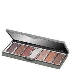 Mirabella Glisten Eyeshadow Collection 1 kit