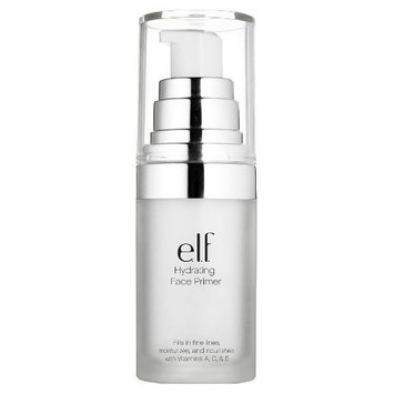 (3 Pack) e.l.f. Studio Hydrating Face Primer - Clear : Beauty