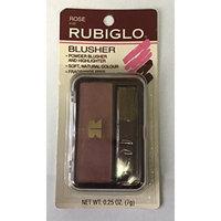 Rubiglo Powder Blusher & Highlighter