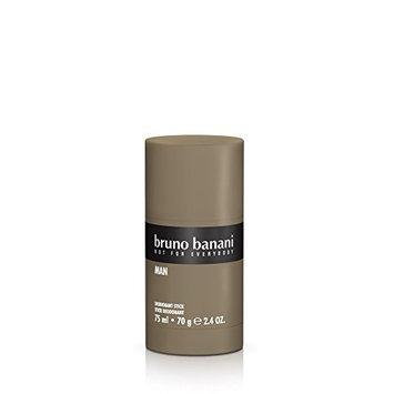 Bruno Banani Deodorant Stick for Men, 2.4 Ounce