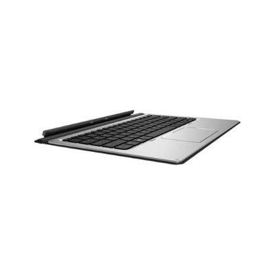 Hewlett Packard HP ELITEX2 1012 G1 TRVL KBD.