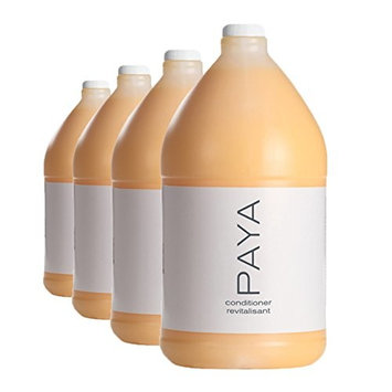 PAYA Conditioner (4 gallons/case)
