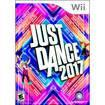 Just Dance® 2017 - Nintendo Wii