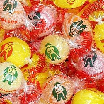 Napoleon Assorted Fruit Sours, 1LB