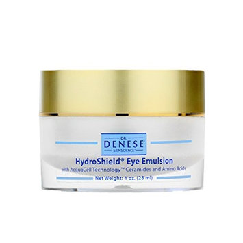 Dr. Denese HydroShield Eye Emulsion with Acquacell Technology