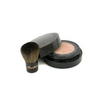 GUERLAIN by Guerlain - WOMEN - Terracotta Mineral Flawless Bronzing Powder - # 01 Light --3g/0.1oz