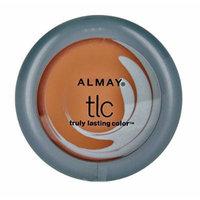 Almay TLC Truly Lasting Color SPF 20 Compact Makeup + Primer Cream - 380 Caramel- 0.4 oz