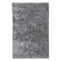 Jaipur Rugs Flux FL02 Area Rug - Cool Gray