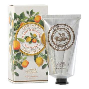 Panier Des Sens Provence Hand Cream