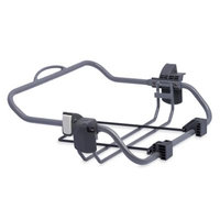 Joovy Caboose VaryLight Car Seat Adapter for Graco Click Connect