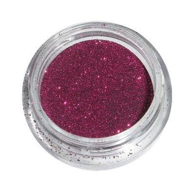 Eye Kandy Sprinkles Eye & Body Glitter Candy Cane