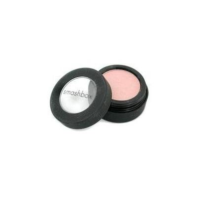 Eye Shadow - Taupe Two ( Unboxed ) - 1.8g/0.06oz
