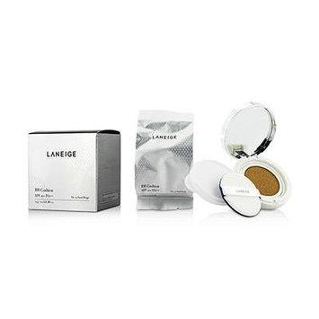 LANIGE BB Cushion Whitening SPF50+ PA+++ Sand Beige