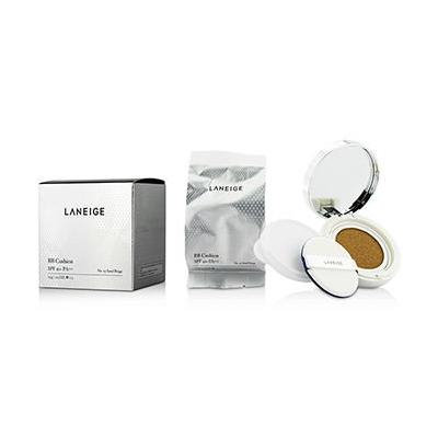 LANEIGE BB Cushion Whitening SPF50+ PA+++ Sand Beige