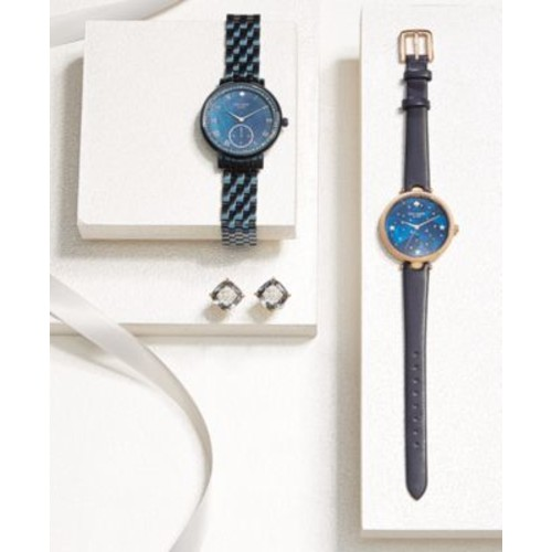 Time to Shine Gift Collection