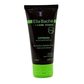 Ella Bache Ella bache detox scrub cleanser, 1.81oz, 1.81 Ounce