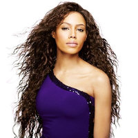 Sensationnel Instant Weave Synthetic Halfwig - Tuscany-DX2733 by Hair Zone