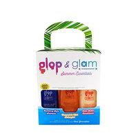 Glop & Glam Summer Essentials Trio