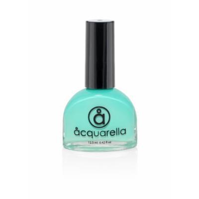 Acquarella Nail Polish, Frolic