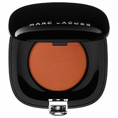Shameless Bold Blush Marc Jacobs Beauty 0.15 Oz Provocative - Dark Peach | NEW