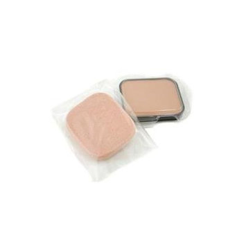 10grams/0.35ounce The MakeUp Perfect Smoothing Compact Foundation SPF 15 (Refill) - I60 Natural Deep Ivory