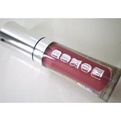 Buxom Full-On Lip Plumping Lip Polish/Gloss Dolly HALF SIZE (2ml/.07oz)