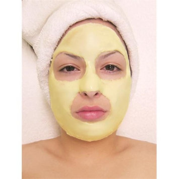 Martinni Beauty Olive Oil Elasticity-Boosting Peel-Off Mask