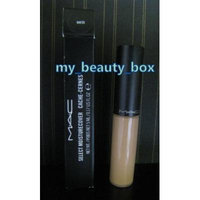 MAC Select Moisturecover NW20